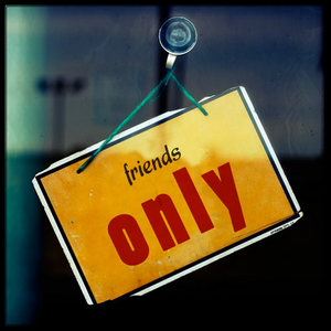 th_friends_only