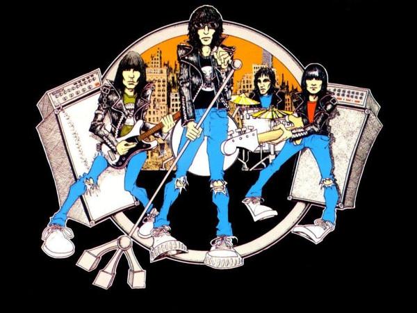 Ramones-the-ramones-1202857_1024_768