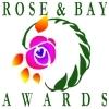 Rose & Bay Light Icon