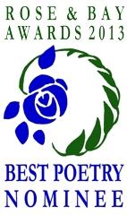 2013 Best Poetry Nominee