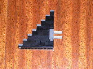 Session 5 Staircase Subassembly