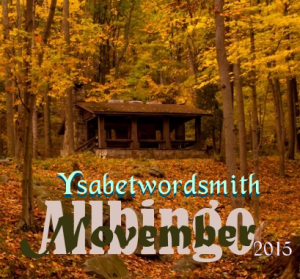 Ysabet November 2015 Banner Disasters