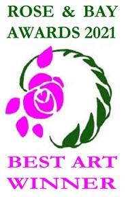 2021 Art Winner.jpg