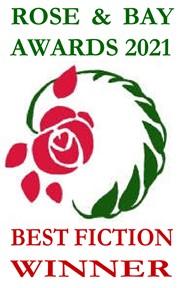 2021 Fiction Winner.jpg