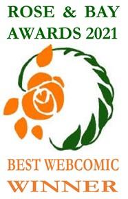 2021 Webcomic Winner.jpg