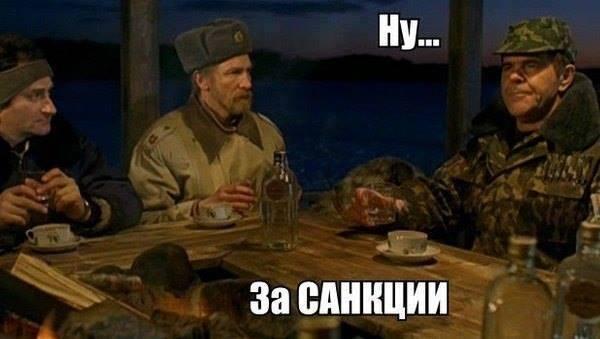 http://ic.pics.livejournal.com/yu_sinilga/33481294/256652/256652_600.jpg