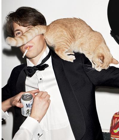 кот и НГ.jpg