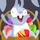Easter_rabbits_with_eggs_thumbnail