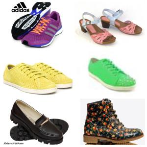 Жен.обувь_пристрой