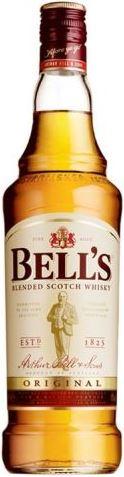 bells__72140_orig