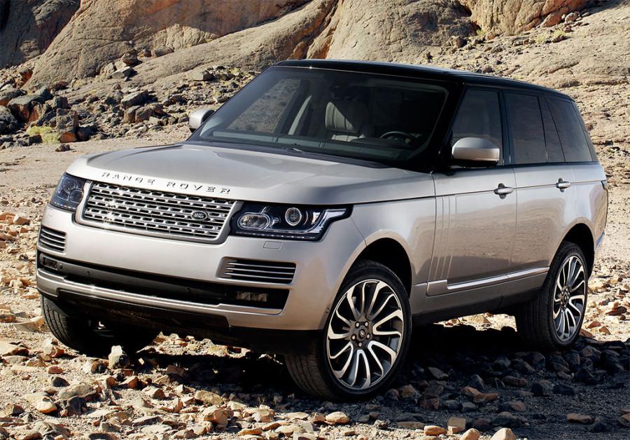 2013-Range-Rover-23