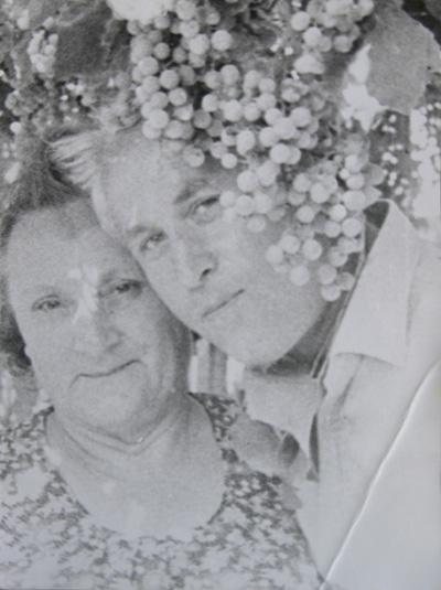 Отец и Бабушка. 1980-е гг.jpg