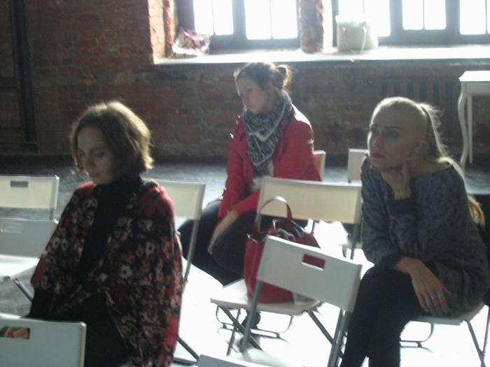 Лекции в Москве - 03.jpg