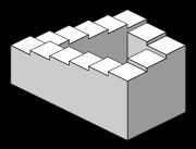 Scala di Penrose