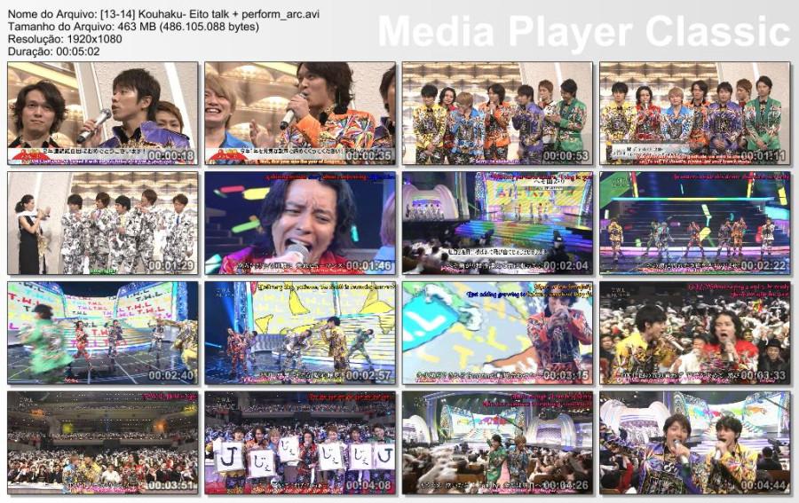 [13-14] Kouhaku- Eito talk + perform_arc.avi_thumbs_[2014.01.06_21.35.26]