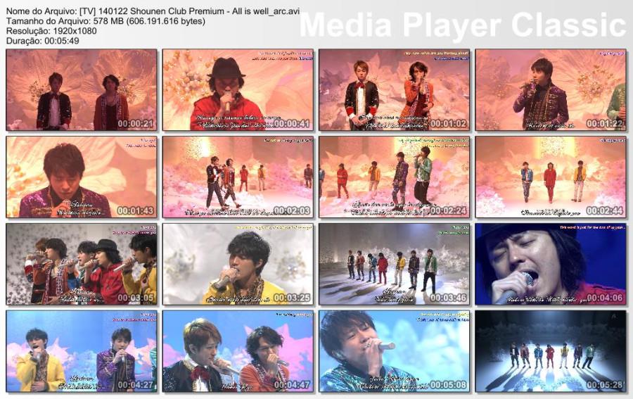 [TV] 140122 Shounen Club Premium - All is well_arc.avi_thumbs_[2014.01.24_21.14.05]
