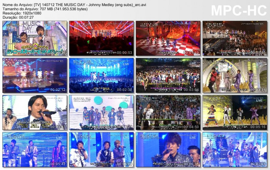 [TV] 140712 THE MUSIC DAY - Johnny Medley (eng subs)_arc.avi_thumbs_[2014.07.28_14.49.53]