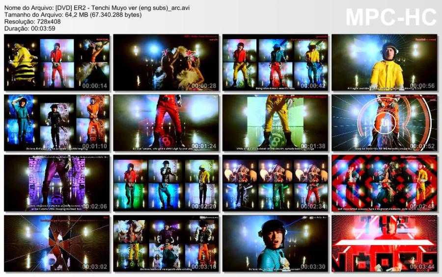 [DVD] ER2 - Tenchi Muyo ver (eng subs)_arc.avi_thumbs_[2014.08.12_13.35.59]