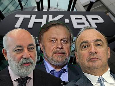 Лебедев взыскивает в суде Нью-Йорка $2 млрд со своих бывших партнеров Блаватника и Вексельберга