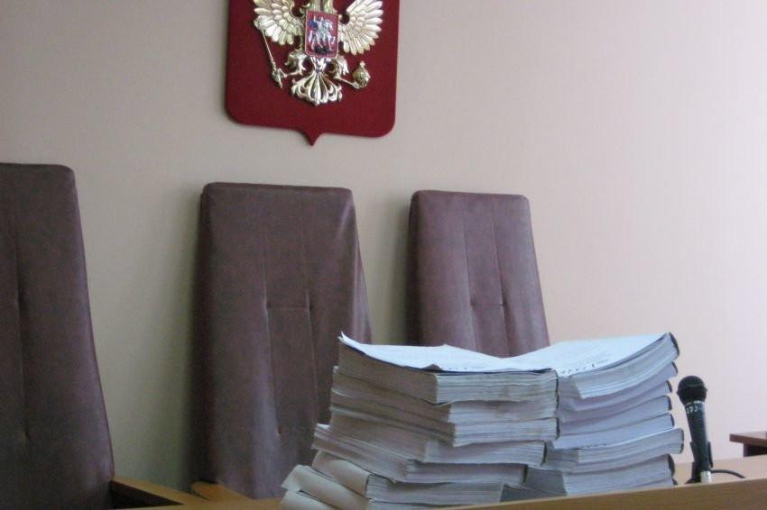 Обвинительное заключение по делу об истязании детей тремя «сестрами по вере» в селе Мосейцево