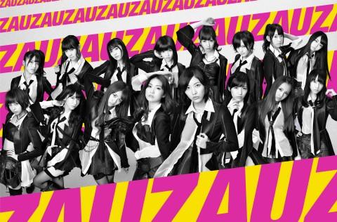 EKY48-AKB48-UZA