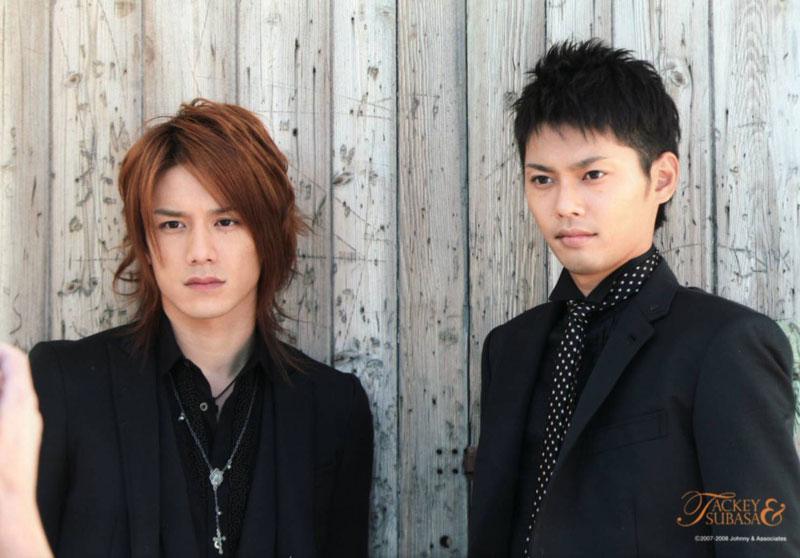 936full-tackey-&-tsubasa