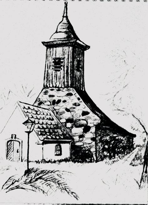 dorfkirche4