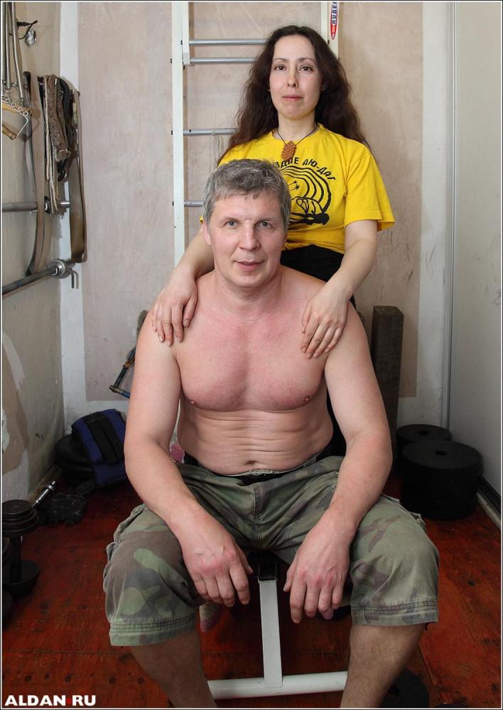 Vladimir_Okulov_DR150422_MG_9565web