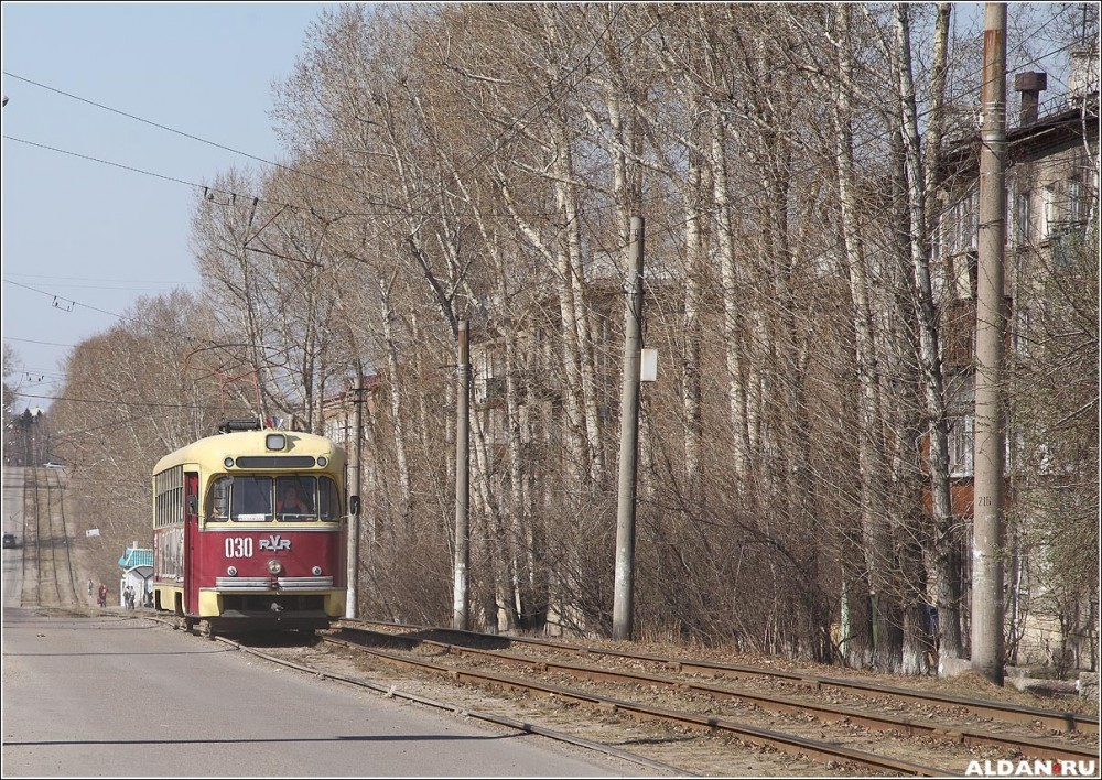 tramvai_Volodi_Okulova150426_MG_9631web