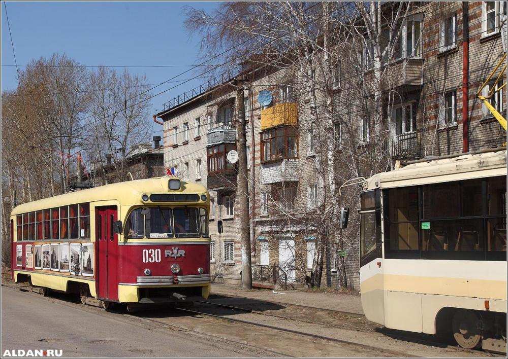 tramvai_Volodi_Okulova150426_MG_9633web
