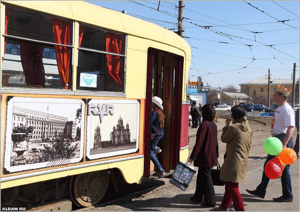 tramvai_Volodi_Okulova150426_MG_9634web