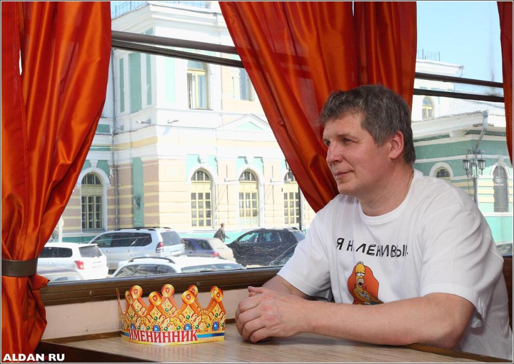 tramvai_Volodi_Okulova150426_MG_9676web