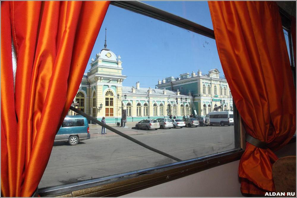 tramvai_Volodi_Okulova150426_MG_9800web