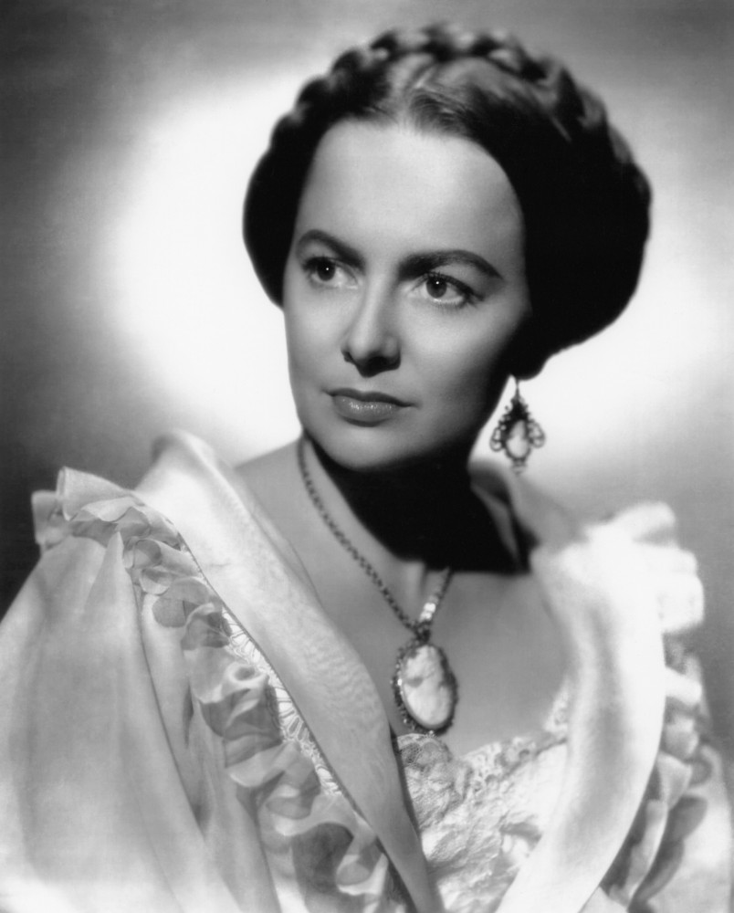 023-olivia-de-havilland-theredlist