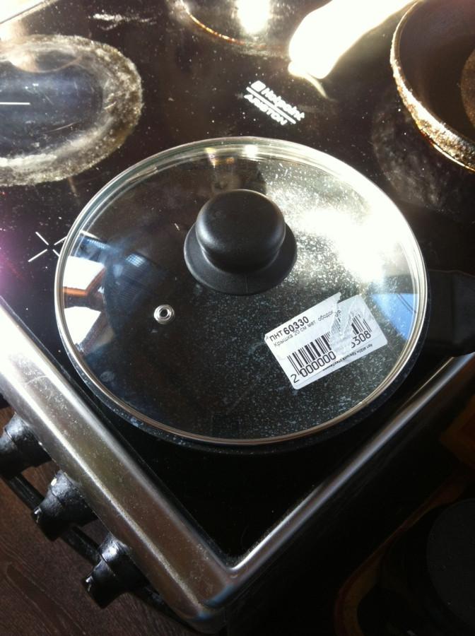 сковородка (1)