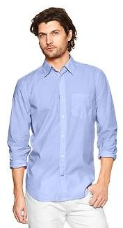2014-12-10_10-11_Lived-in wash solid shirt