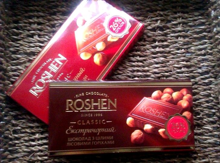 Мифы о шоколаде можно ли на нём похудеть и много ли в нём