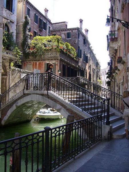 Венеция2