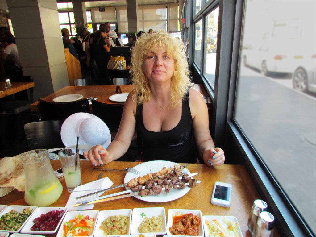 Юлия варра фото 6 фотография