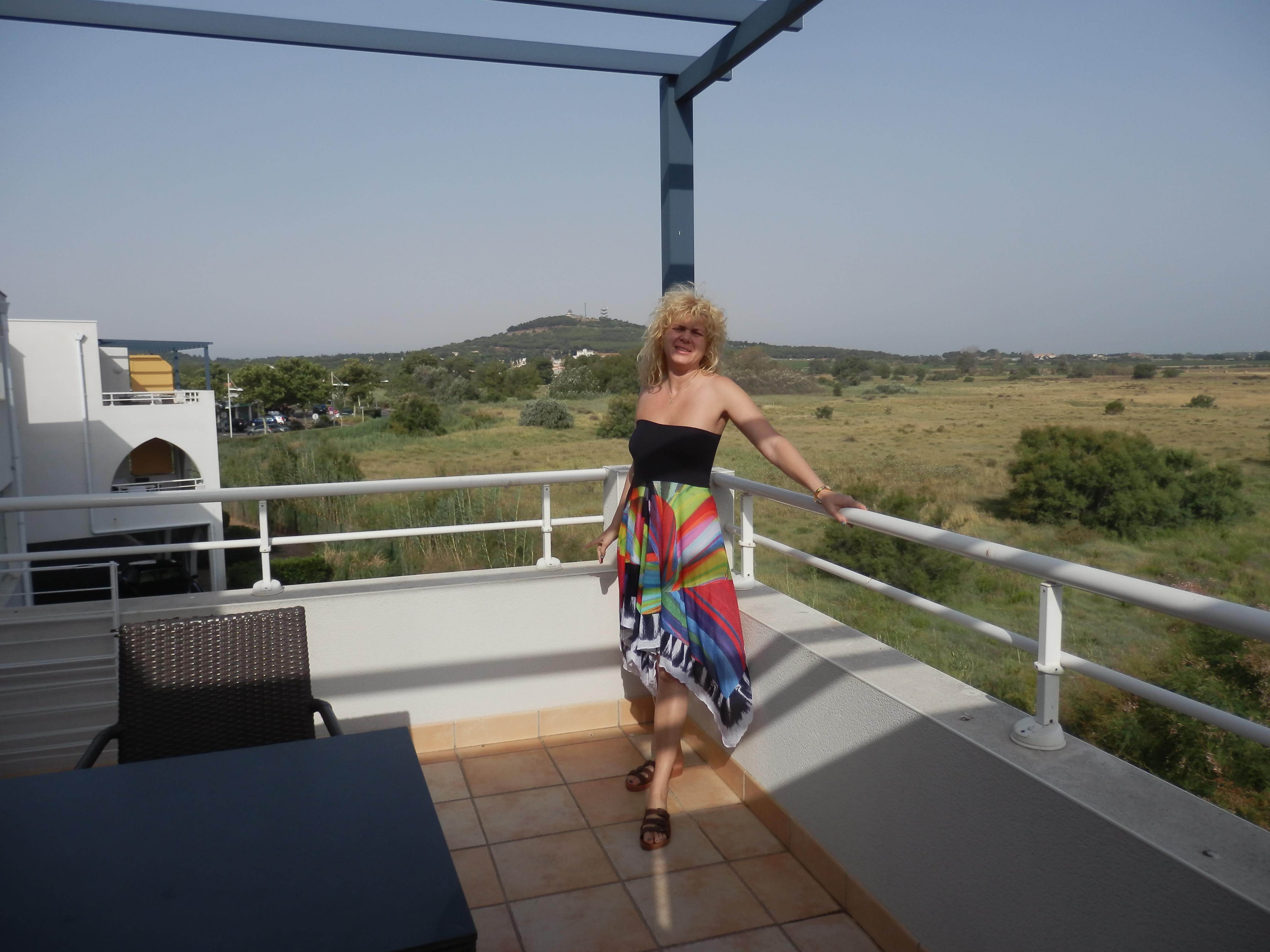 Юлия варра голая фото 4 фотография