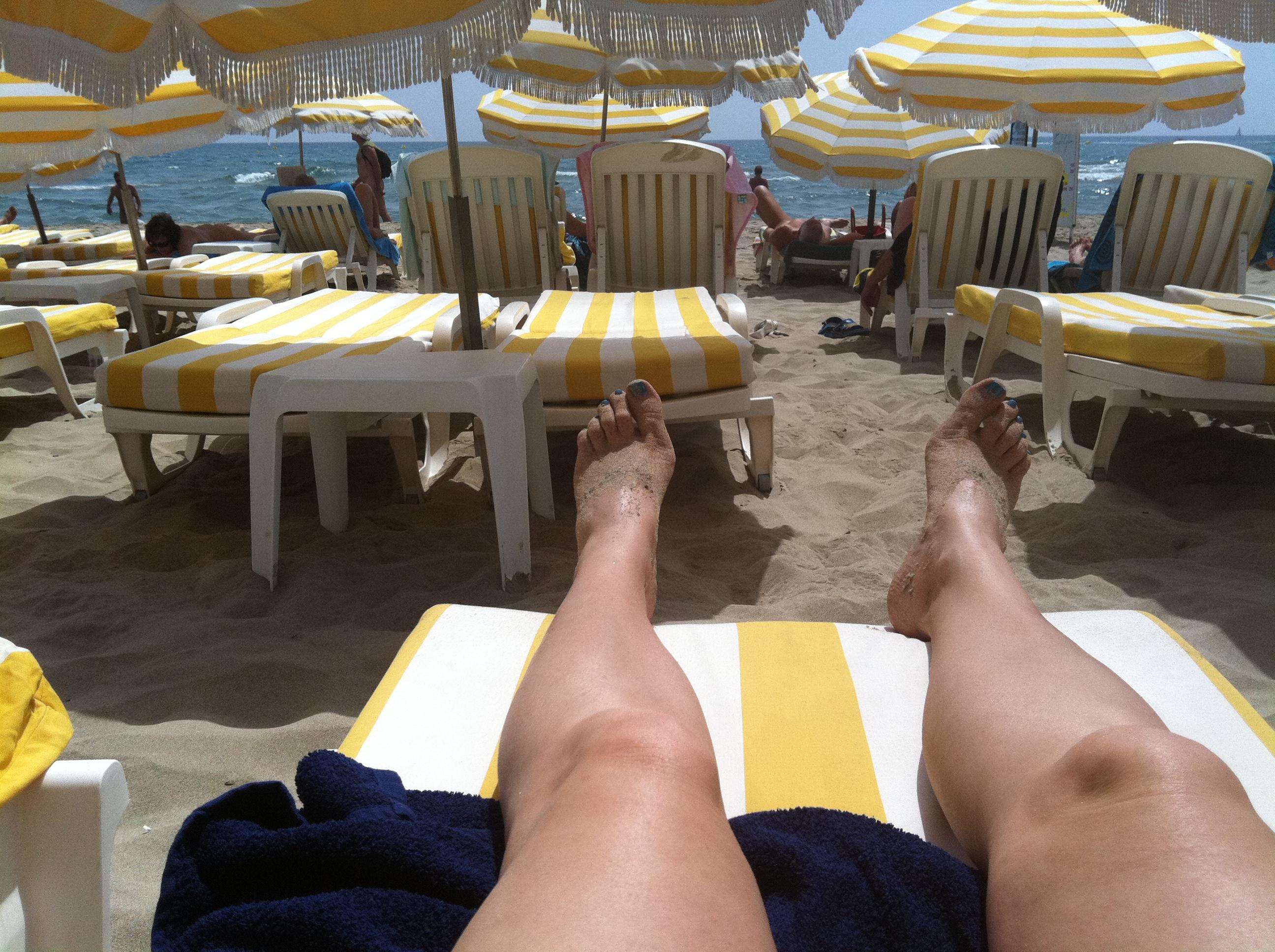 Юлия варра голая фото 15 фотография
