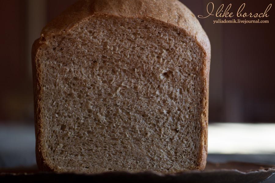 диета хлебцы и кефир отзывы