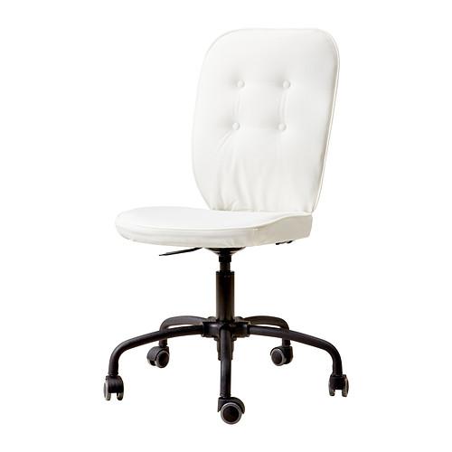 lillhojden-swivel-chair__0155433_PE313586_S4