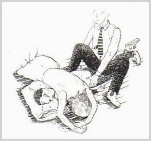 Рисунок 2083.jpg