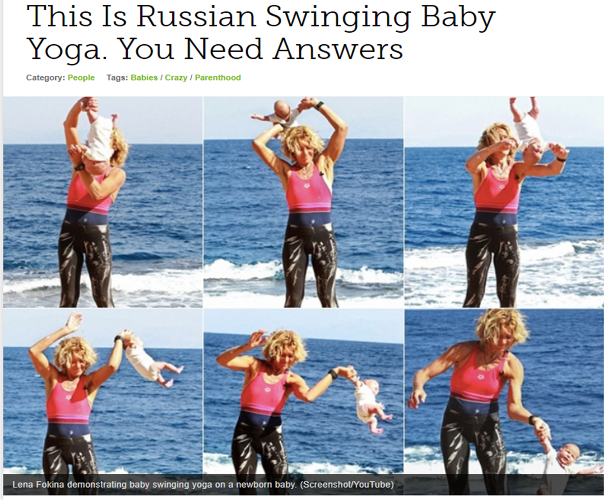 Рис. 1. Источник: http://www.visiontimes.com/2015/03/27/this-is-russian-swinging-baby-yoga-you-need-answers.html
