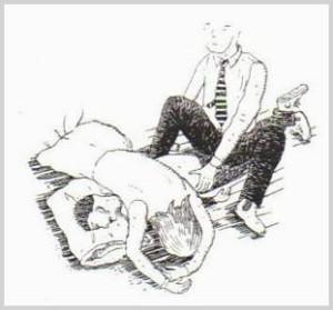 Рисунок 75
