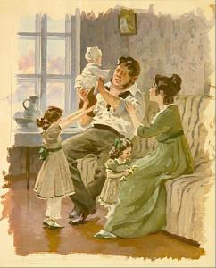 Рисунок 498
