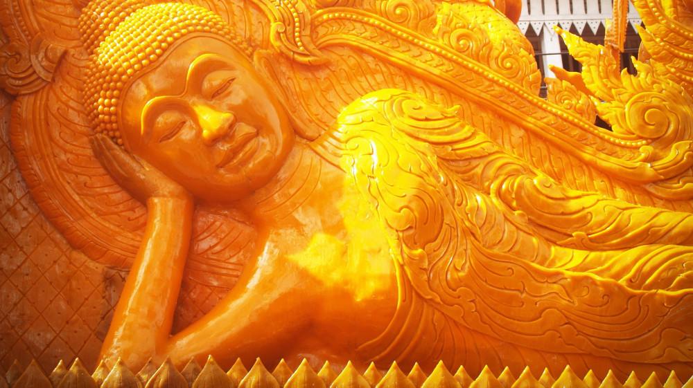 thailand-1550596_1920.jpg