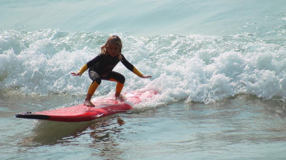 surf-1138210_1920.jpg