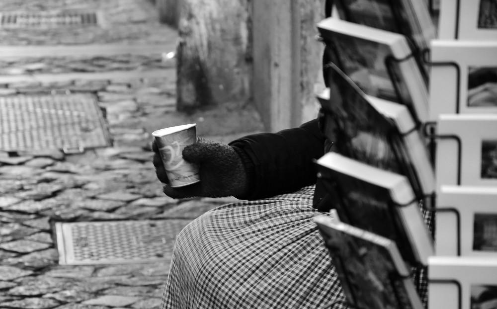 Автор: Giorgio Puddu
